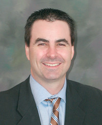 Agente de seguros Luis Gonzalez