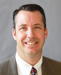 Insurance Agent Ryan Hume