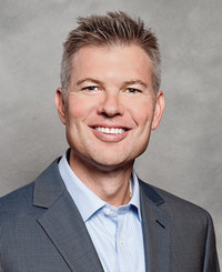 Agente de seguros Matt Copeland