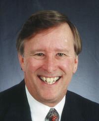 Insurance Agent Ken Kincaid Jr
