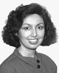 Insurance Agent Yolanda Vasquez-Meier