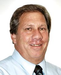 Insurance Agent Glenn Gleeson