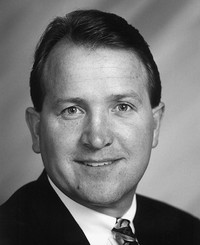 Insurance Agent Steve Phillips