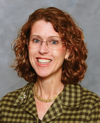 Insurance Agent Eileen Brewster