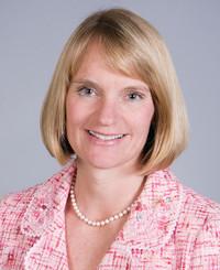 Heidi Pollock