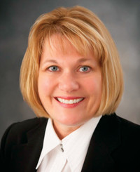 Insurance Agent Jackie Pletan