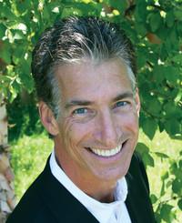 Insurance Agent Steve Duitsman