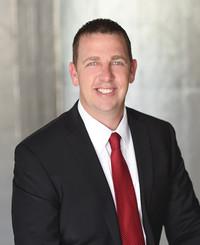 Chris Callahan