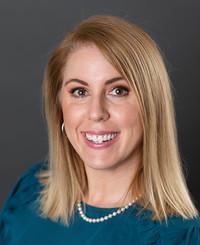 Agente de seguros Emily Cadamagnani
