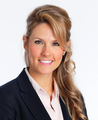 Agente de seguros Kristina Wyant