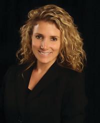Agente de seguros Lindsay Mesches