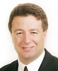 Insurance Agent Rick Cantara