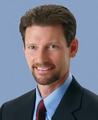 Agente de seguros Mark Murphy