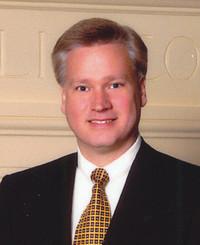 Insurance Agent Dan Koorndyk