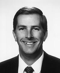 Insurance Agent David Hatch