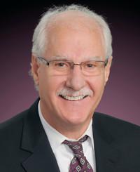 Insurance Agent Tim Proctor