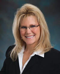 Insurance Agent Lori Ann Spachek
