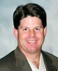 Agente de seguros Kurt Weston