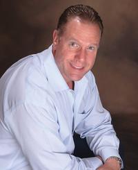 Agente de seguros Andy Castiglione