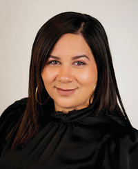 Insurance Agent Lymarie Arroyo