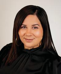 Agente de seguros Lymarie Arroyo