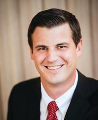 Insurance Agent Scott Huels
