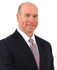 Insurance Agent Mark Nash