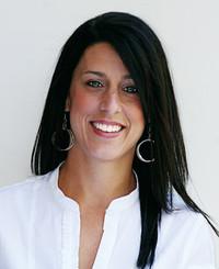 Insurance Agent Natalie LeBlanc