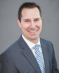 Insurance Agent Jesse Florquist