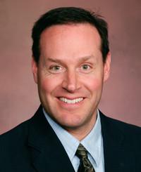 Insurance Agent Brian Reister