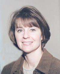 Insurance Agent Samantha Politi