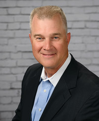 Insurance Agent Tim Murphy