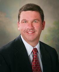 Michael Haller