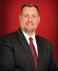 Insurance Agent Ron Lang