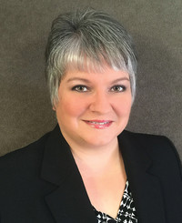 Insurance Agent Karmen Ward