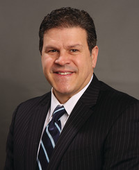 Insurance Agent Randy Pelosi