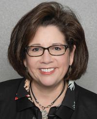 Insurance Agent Tamara Lanza