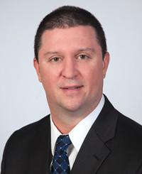 Agente de seguros Daryl Laglia