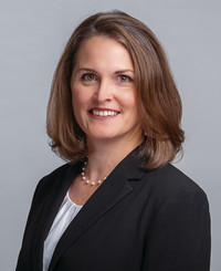 Insurance Agent Amy Blackwell