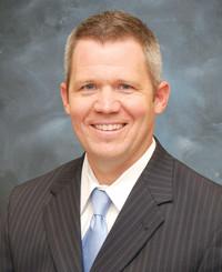 Insurance Agent J.G. Mehrmann