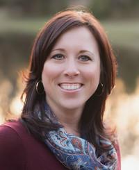 Insurance Agent Charlotte Weaver