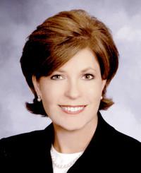 Insurance Agent Paula White