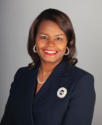 Insurance Agent Maya Brown