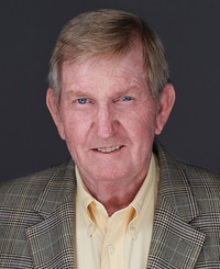 Insurance Agent Jim Chapin