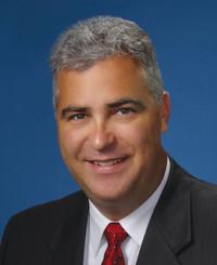 Insurance Agent Greg Leffler