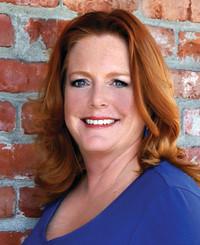 Insurance Agent Heidi Brodie