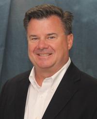 Insurance Agent Michael Passarelli