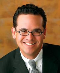 Insurance Agent Matt Medina