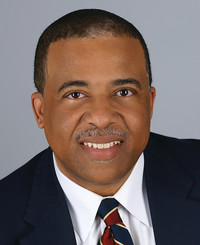 Insurance Agent Aaron Slater Jr