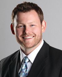 Insurance Agent Dan Stoudt
